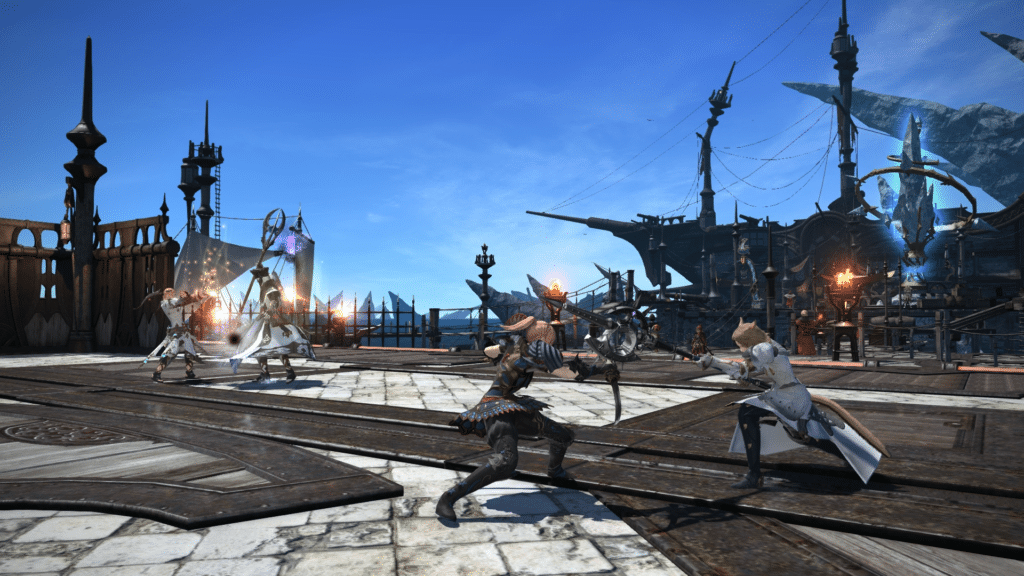 final-fantasy-xiv-update-3-4-soul-surrender-23