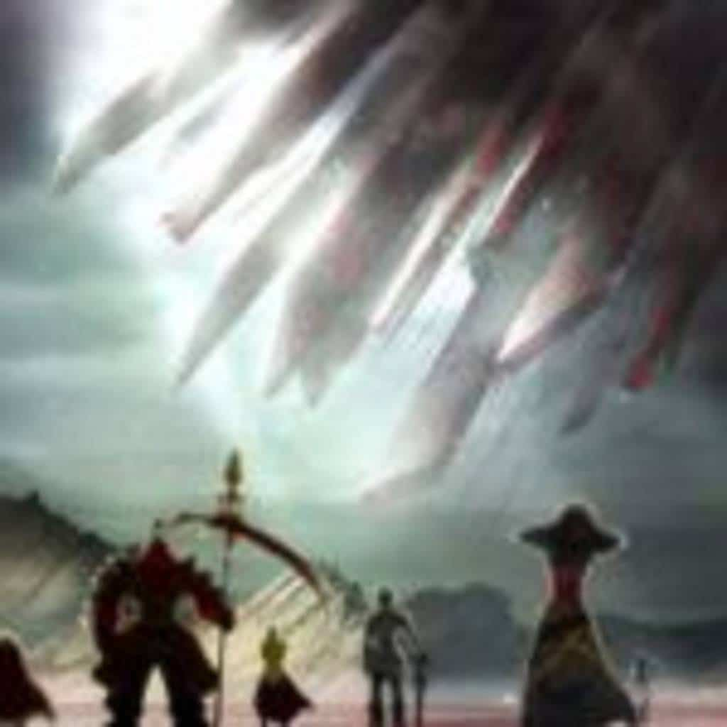 Fate/Extella: The Umbral Star – Opening-Movie veröffentlicht