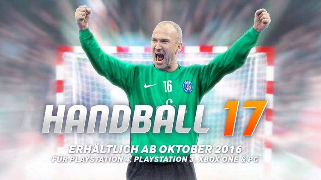 handball-17-ps4-2016-1