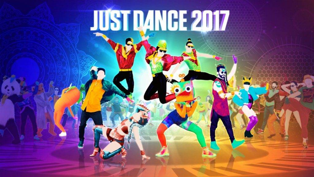 just-dance-2017-ps4-2016-2