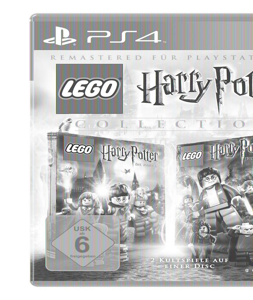 lego-harry-potter-collection-fuer-ps4