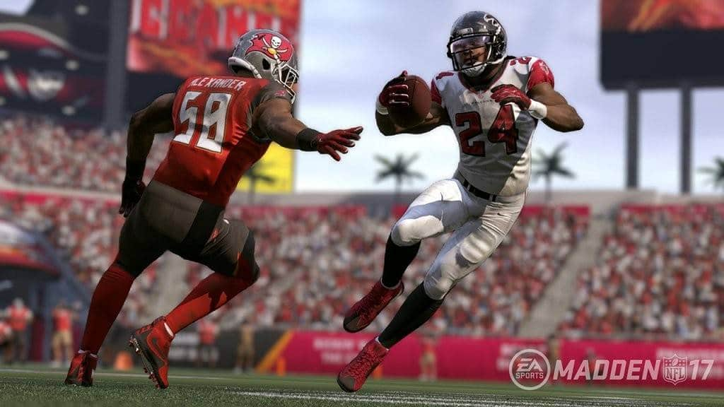 madden-nfl-17-ps4-2016-1
