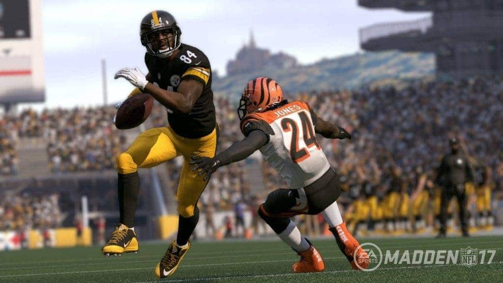 madden-nfl-17-ps4-2016-2