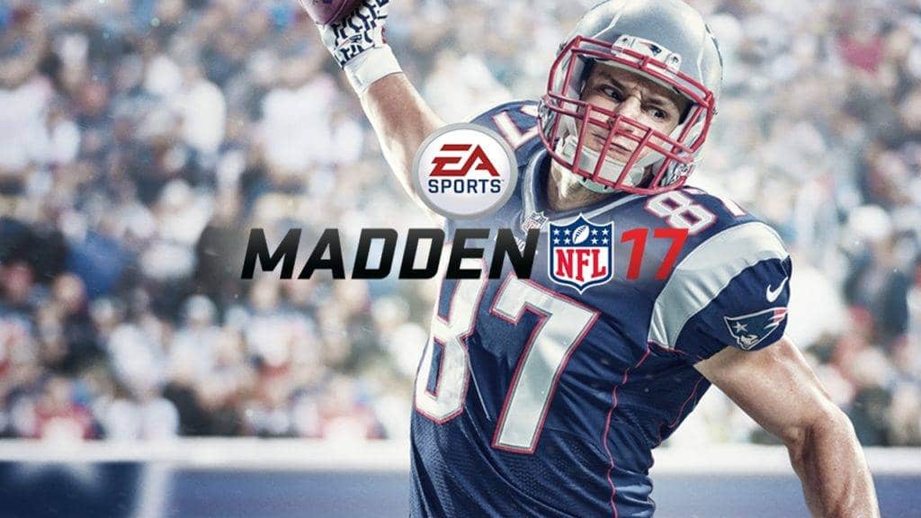 madden-nfl-17-ps4-2016-4