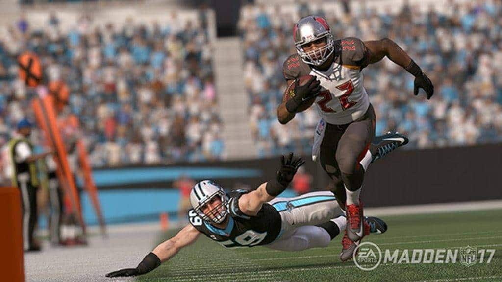 madden-nfl-17-ps4-2016-5