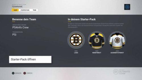 NHL™ 17_20160923133435