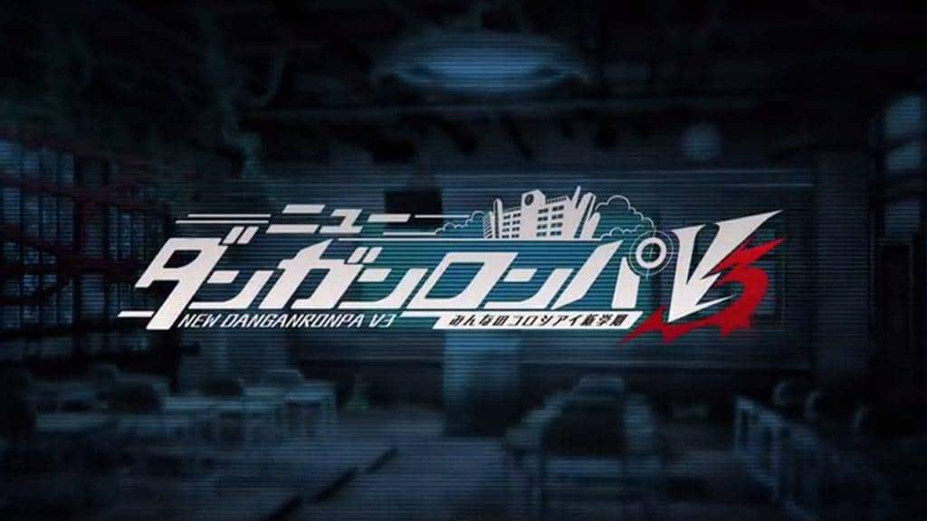 new-danganronpa-v3-ps4-2016-2