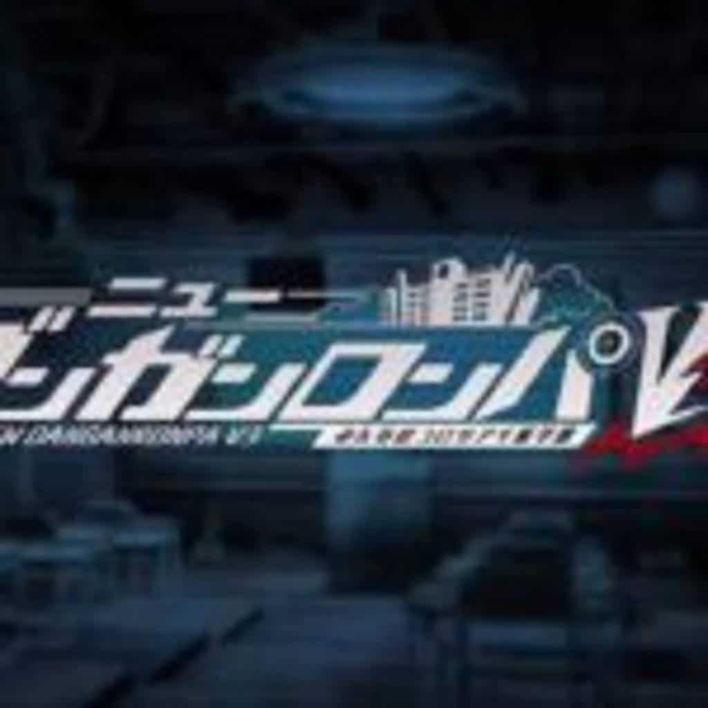 New Danganronpa V3 – Neuer Trailer veröffentlicht zum Visual Novel