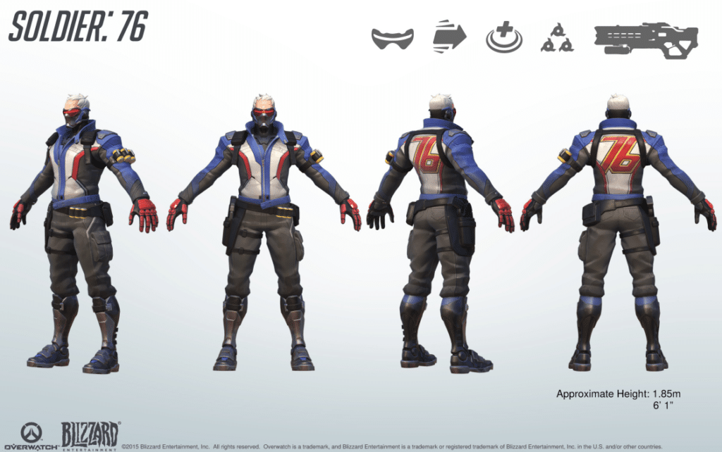 overwatch_soldier_76_bild