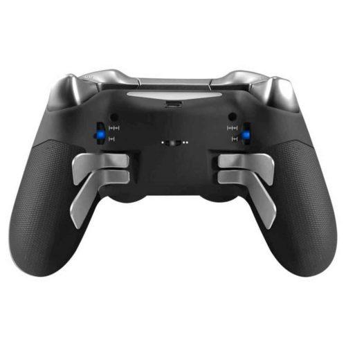 PS4-Elite-Controller_2