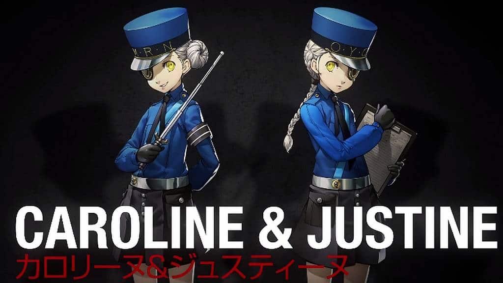 persona-5-ps4-2016-caroline-justine