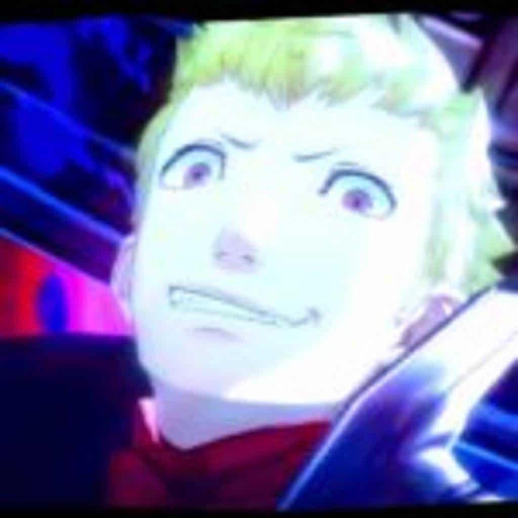 """Persona 5 – """"Xanthe Huynh"""" zeigt sich im neuen Charakter-Trailer"""