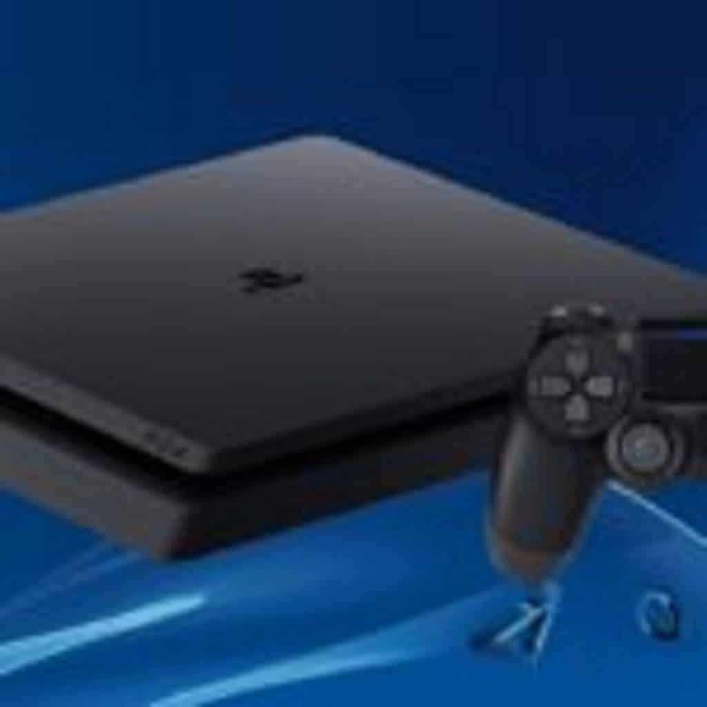 PlayStation 4 – Umfangreiches Firmware-Update in Arbeit