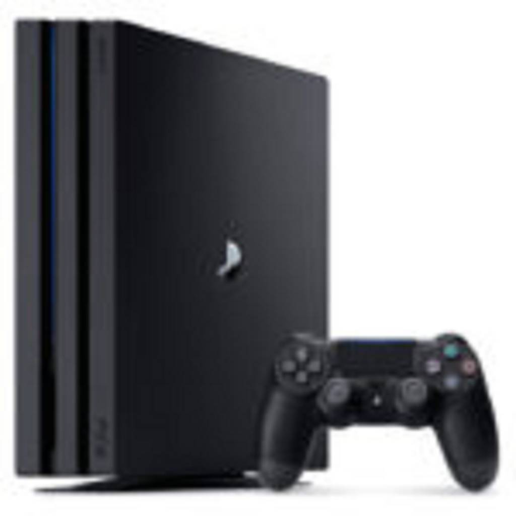 PlayStation 4 Pro – Boost Modus vor dem Aus?