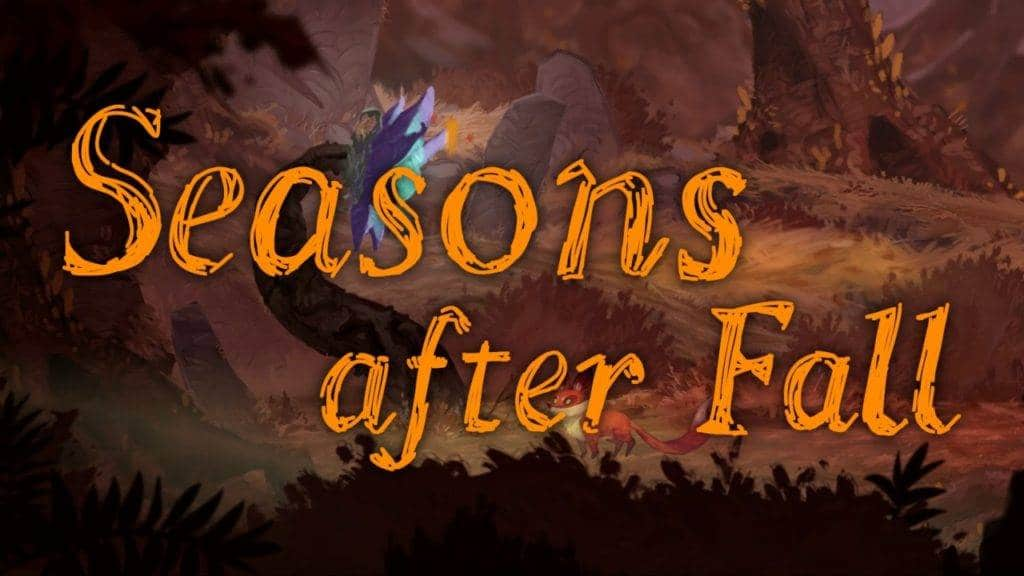 seasons-after-fall-ps4-2016-1