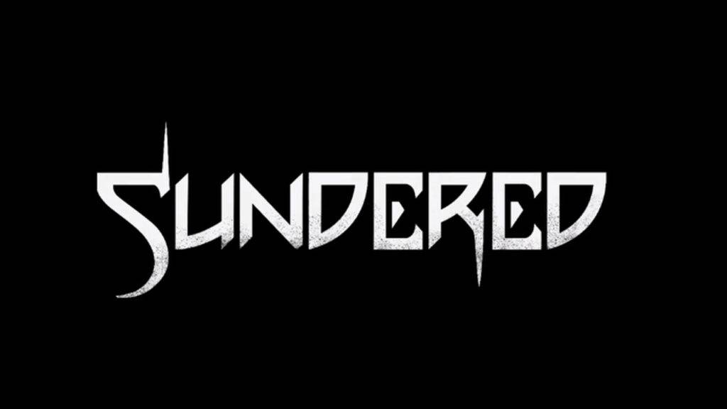 sundered-ps4-2016-2