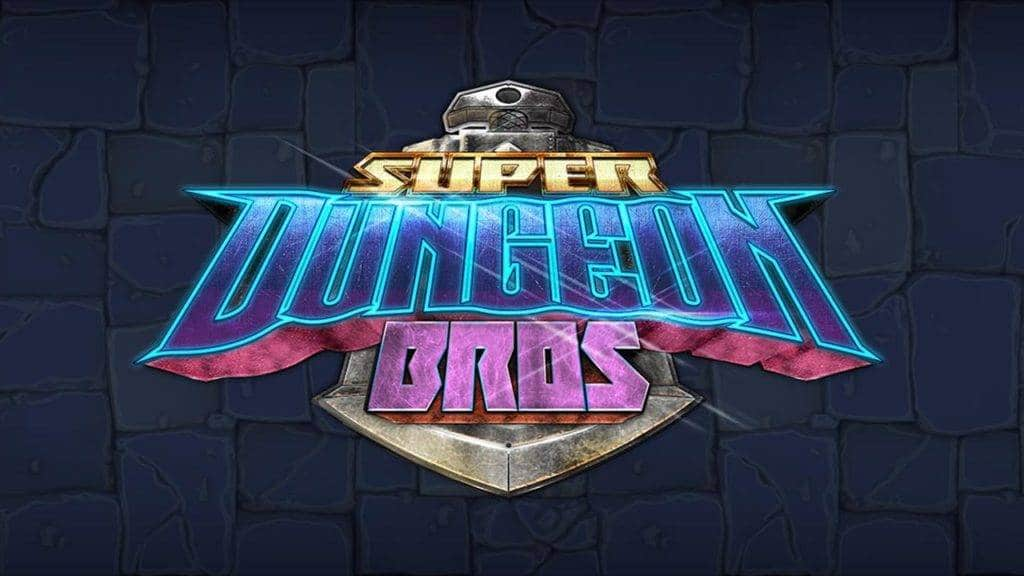 super-dungeon-bros-ps4-2016-2