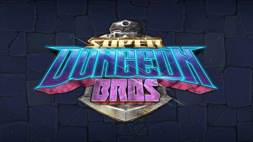 super-dungeon-bros-ps4-2016-2