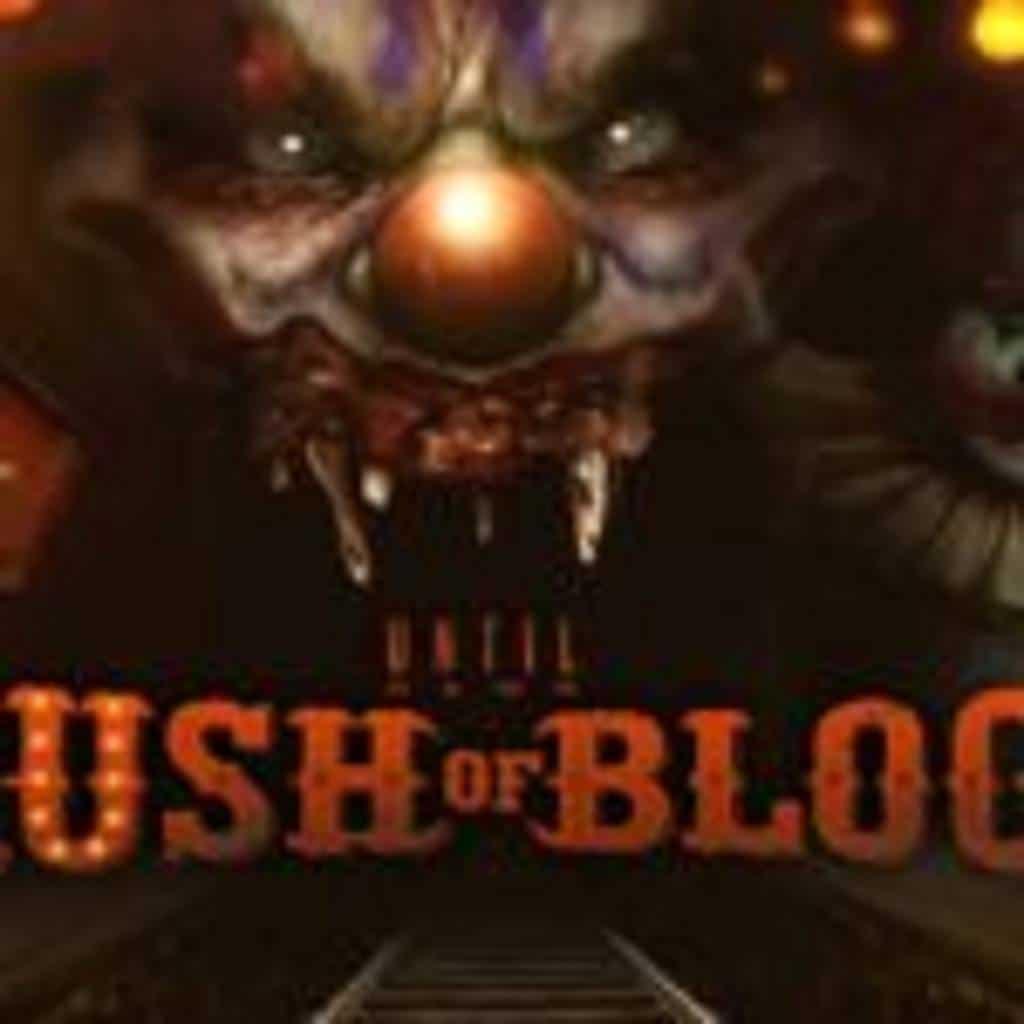 Until Dawn: Rush of Blood – Neues Video mit Gameplay veröffentlicht