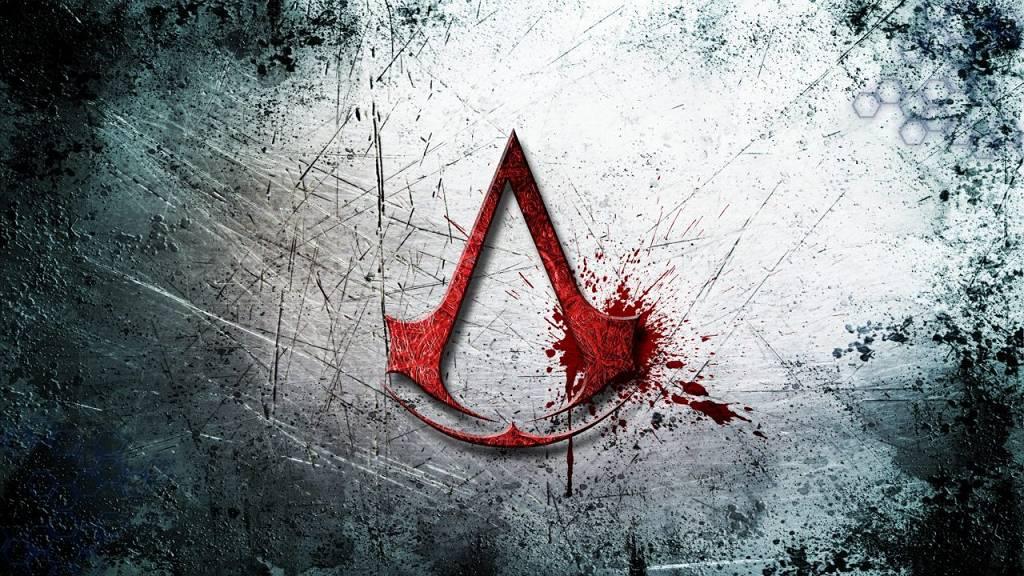assassin_creed_wallpaper