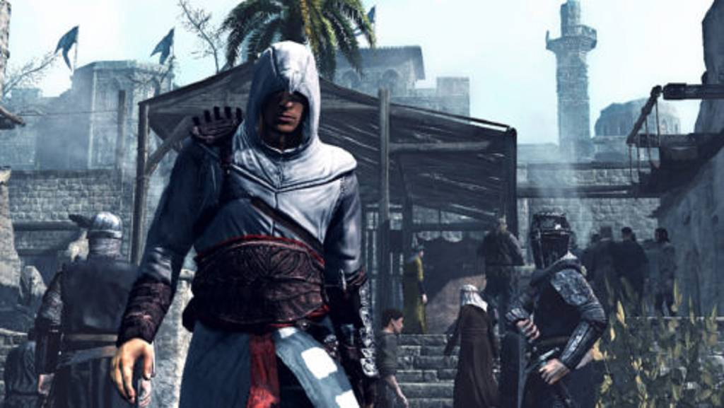 assassins_creed_1_screen