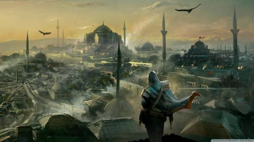 assassins_creed_revelations_wallpaper