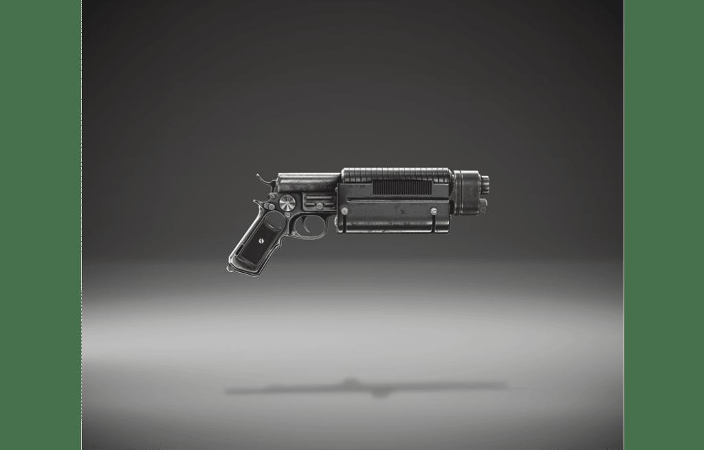 battlefront-dlc-death-star