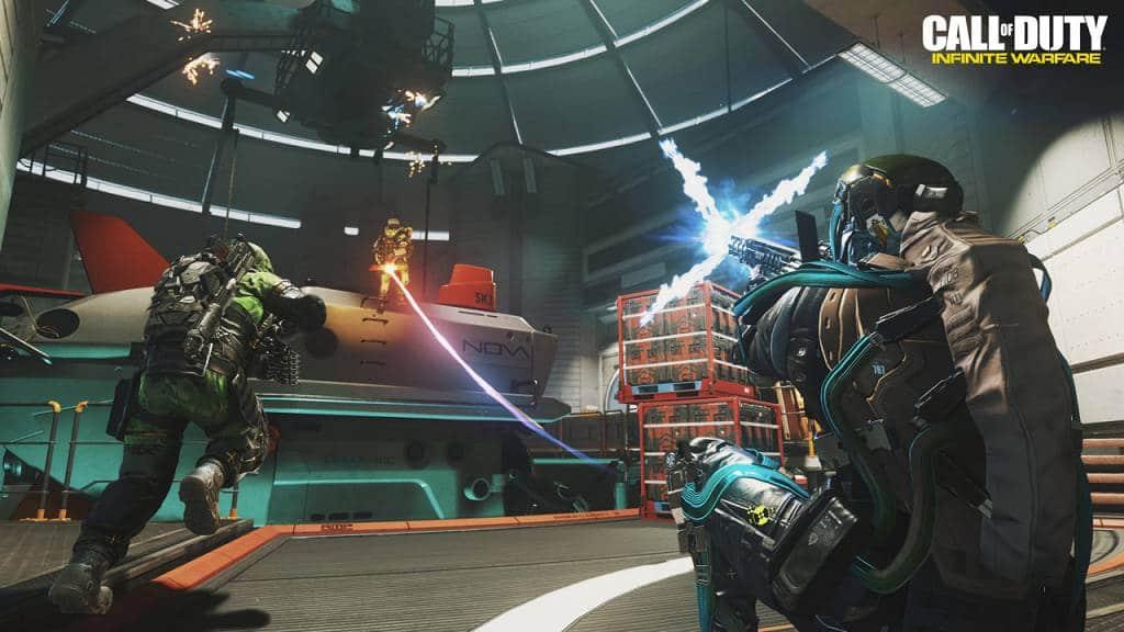 cod_infinite_warfare_multiplayer