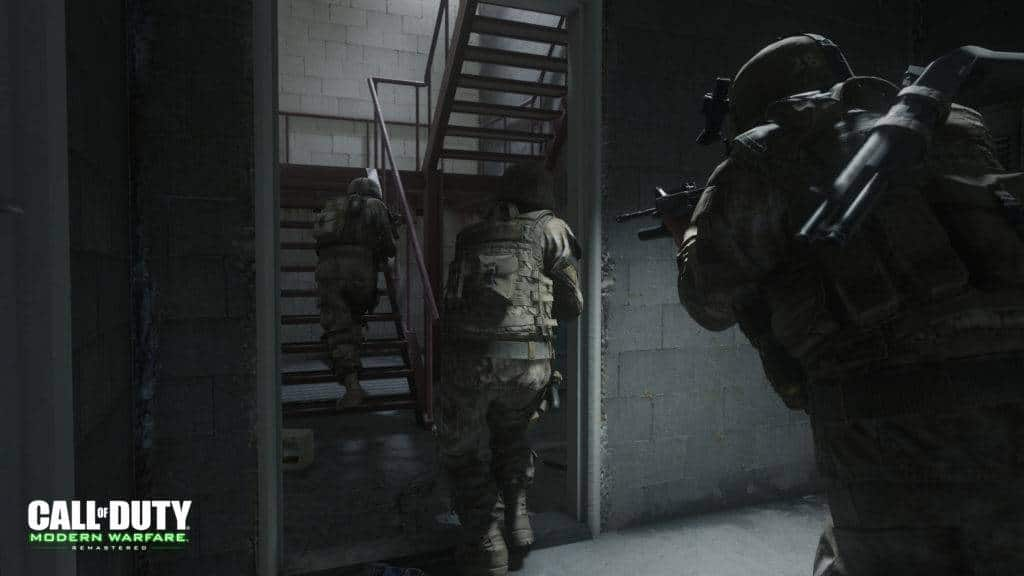 cod_modern_warfare_remasted_7