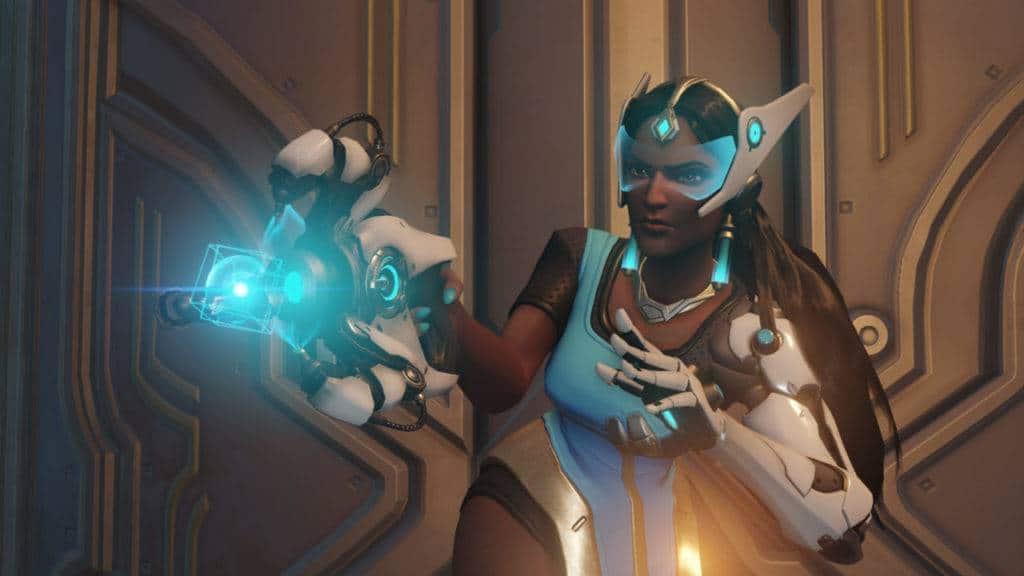 Overwatch - Blizzard kündigt kostenlose Testwoche an