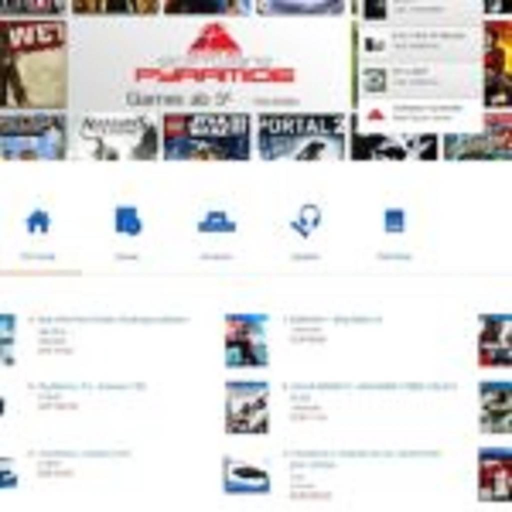 5 Gute PlayStation 4 Spiele für unter 20 Euro