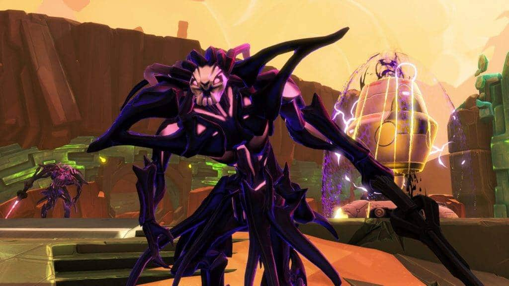 battleborn_dlc_screen_2