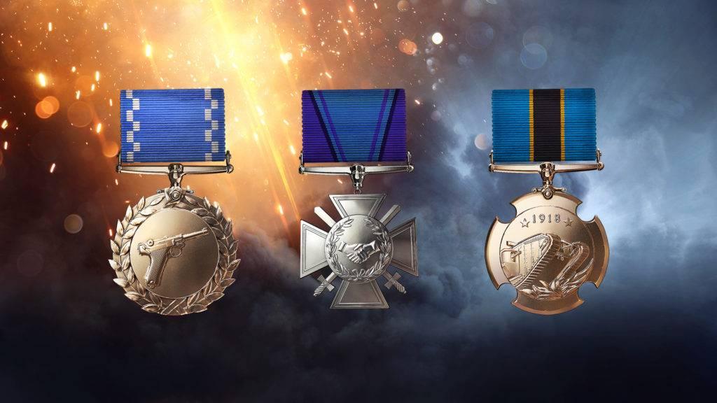 battlefield_1_medaillen