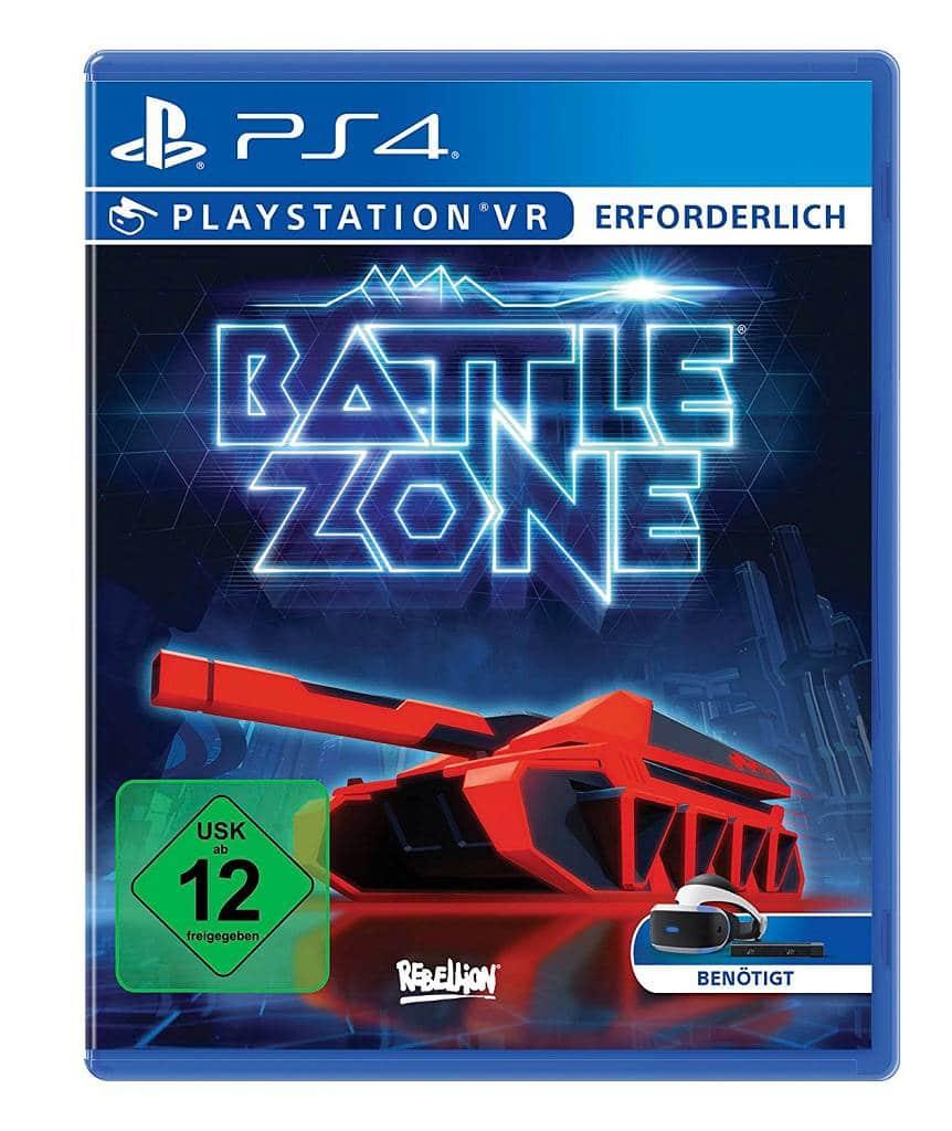 battlezone-psvr