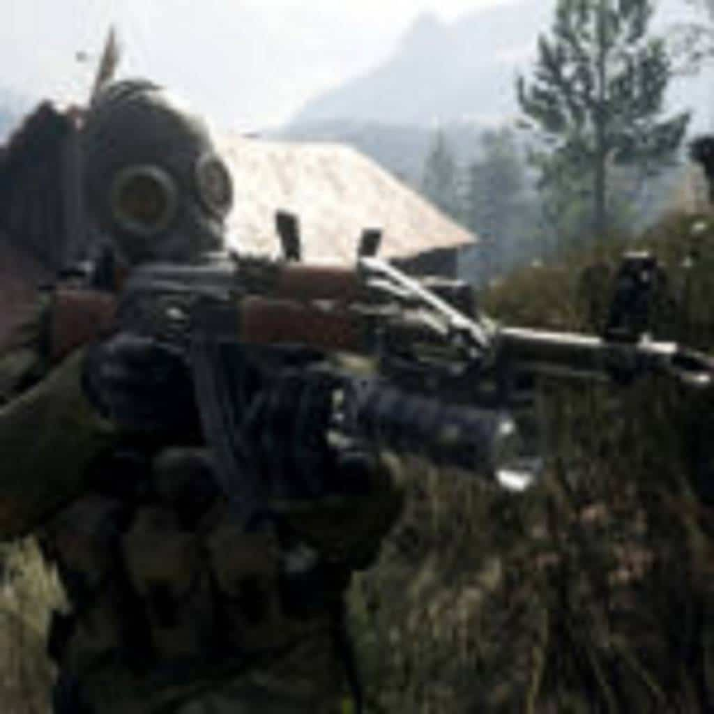Call of Duty: Modern Warfare Remastered – Variety-Map-Pack kommt in Kürze