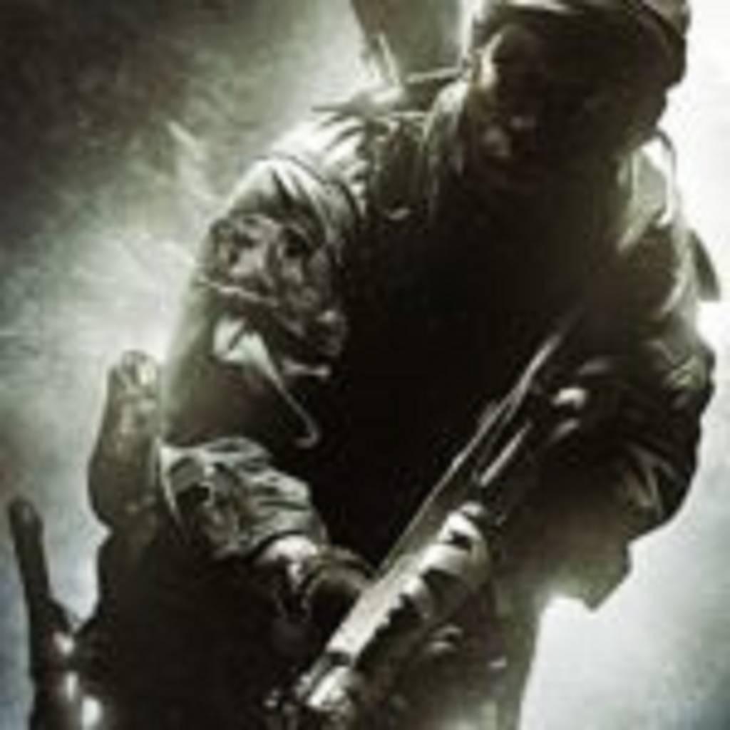 eSports – Call of Duty World League macht halt in Paris