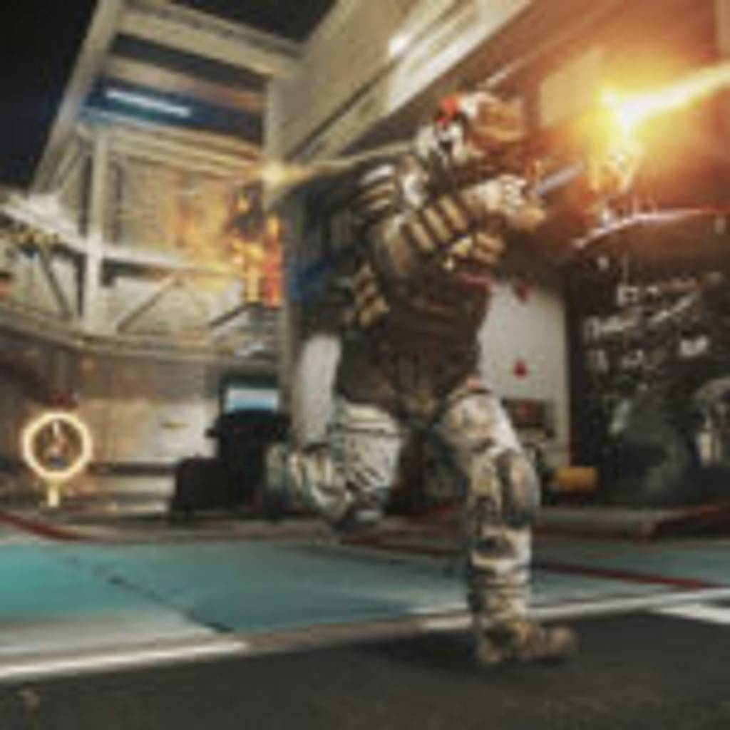 Call of Duty: Infinite Warfare – Das hat die Beta bewirkt