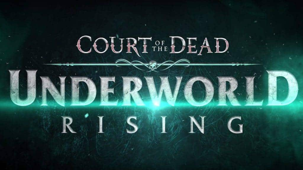 court-of-the-dead-underworld-rising-ps4-2016-1