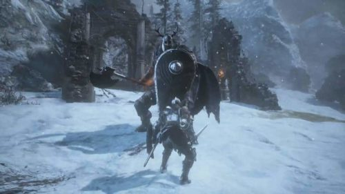 dark-souls-3-ashes-of-ariandel-4