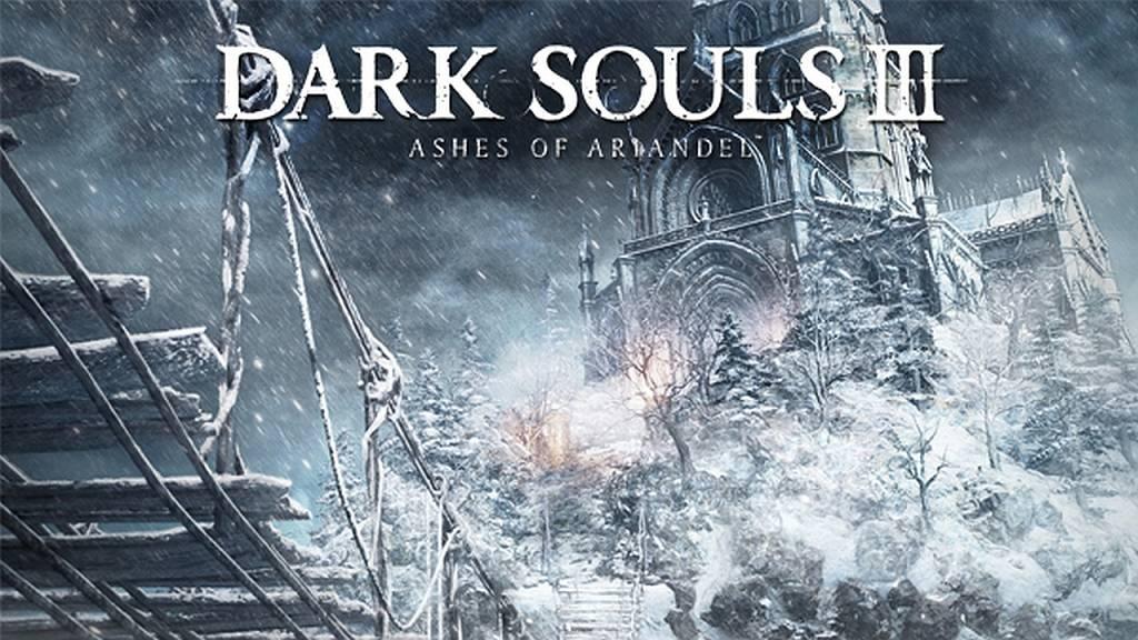 dark-souls-3-ashes-of-ariandel-ps4-dlc