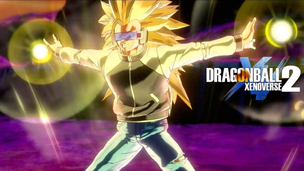 dragon-ball-xenoverse-2-ps4-2016-3