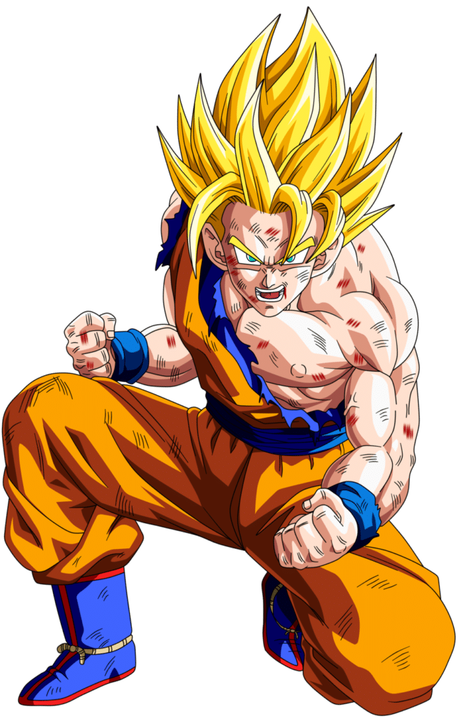 dragon-ball-xenoverse-2-son-goku-2016