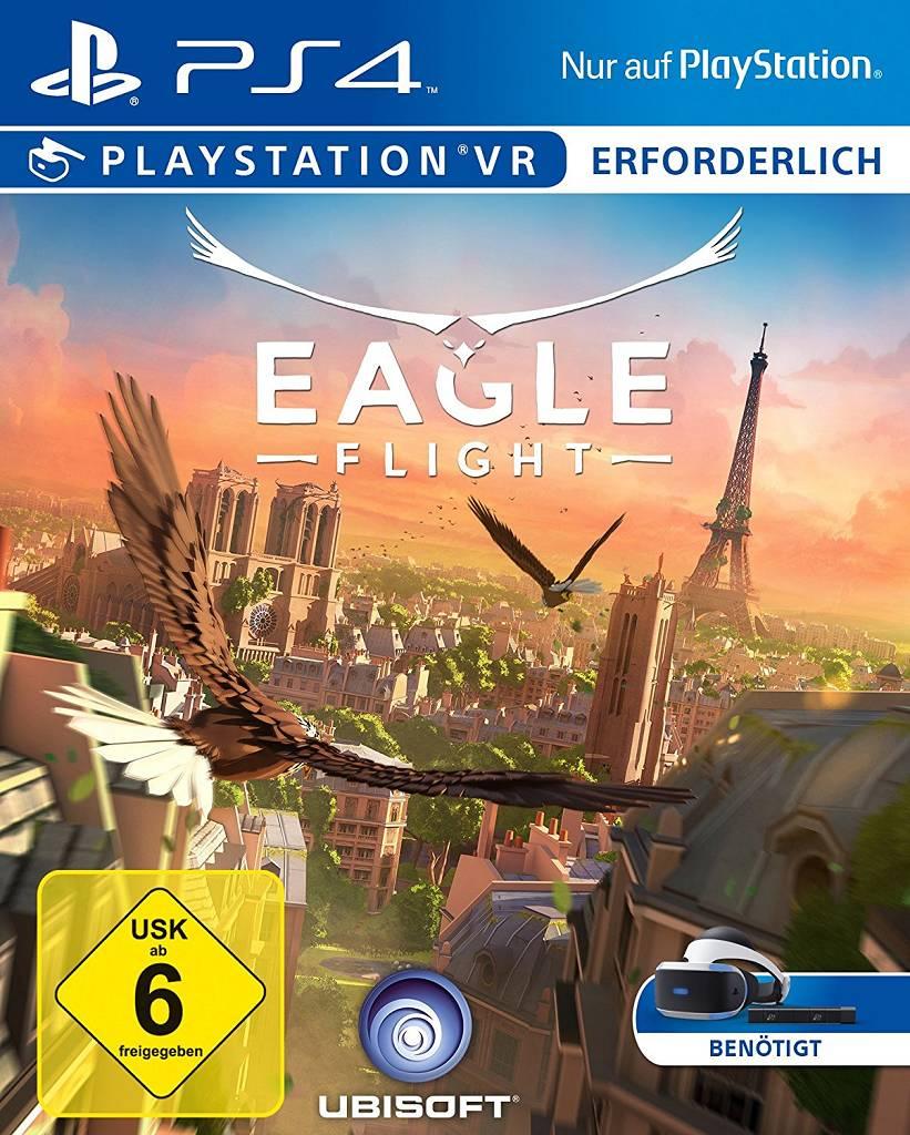 eagle-flight-vr-playstation-4