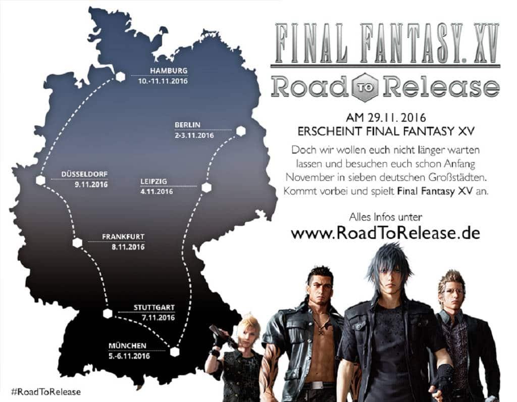 ffxv_roadtorelease