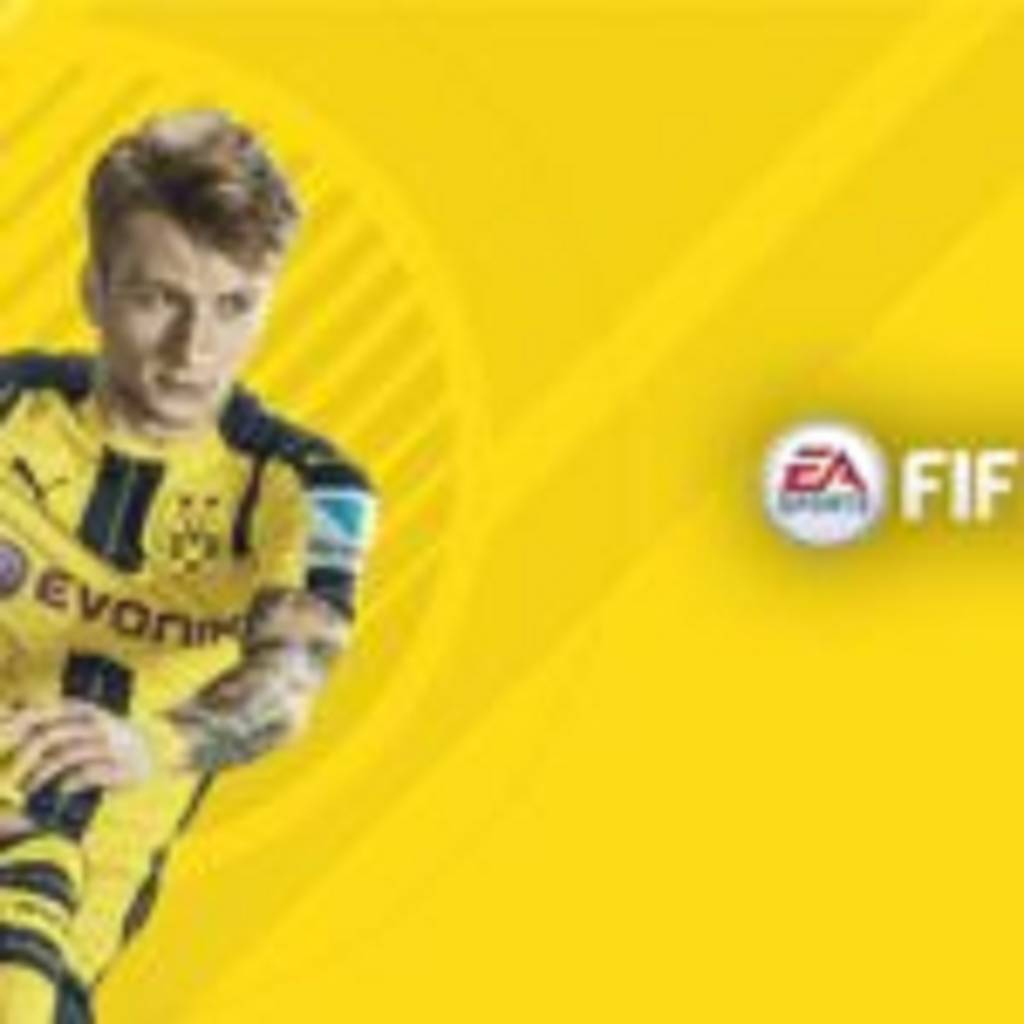 EA SPORTS FIFA 17 – Update bringt deutsche Synchronisation für The Journey