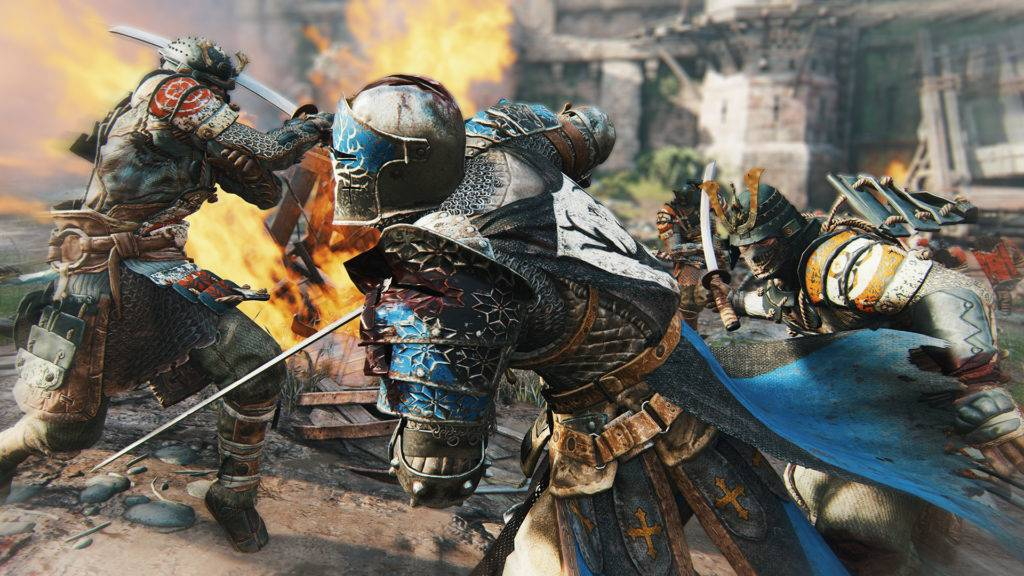 for_honor_screen_2