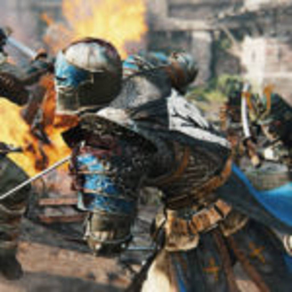 For Honor – Neues Video erklärt Customization