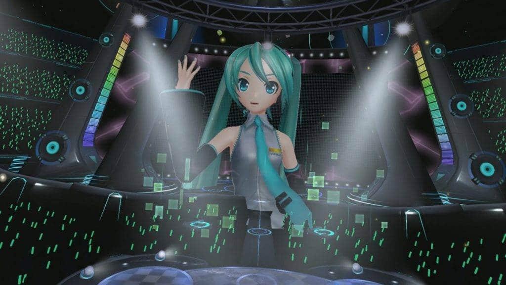 hatsune-miku-vr-future-live-2016-2
