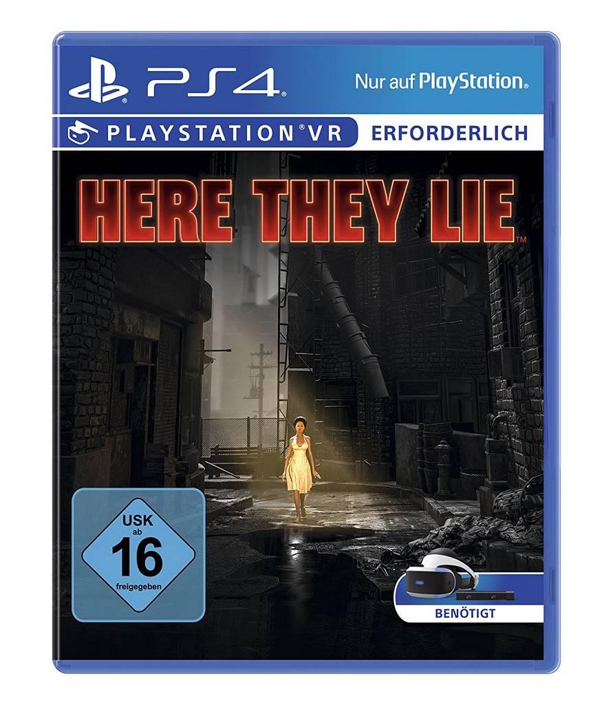 here-they-lie-psvr