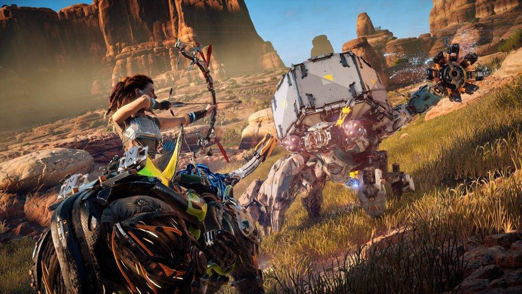 horizon-zero-dawn-ps4-3